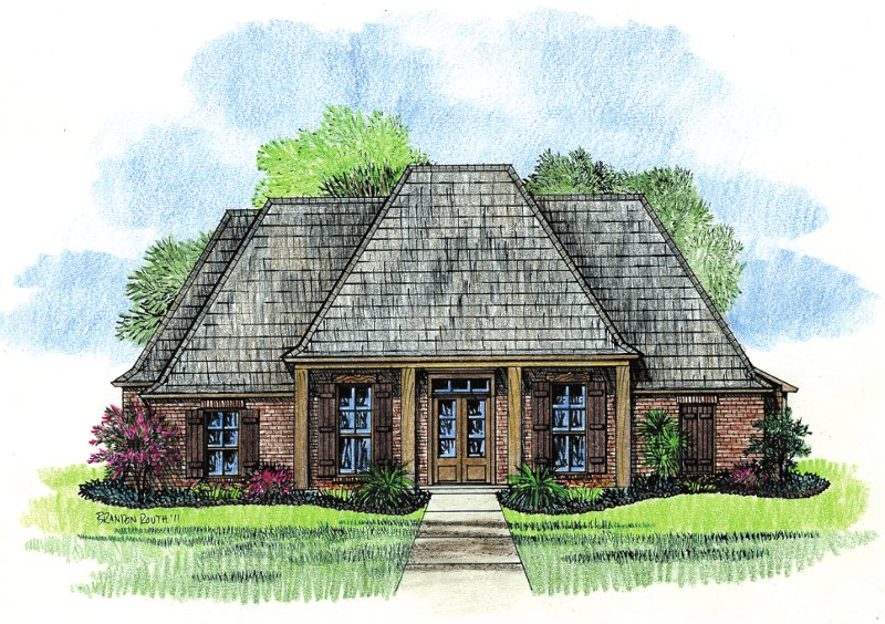 Hammond | Kabel on kirkland french country house plans, french country house plans with turrets, old louisiana house plans, french country house floor plans, acadian louisiana house plans, french acadian house plans, french country house frontage designs, french country house plans zero lot line, french country louisiana decorating, french english country house plans, louisiana style house plans, french country house plans with courtyard, creole louisiana house plans, french country manor house plans, french country house plans with front porches, best french country house plans, french country house plans designs, french country estate house plans, coastal louisiana house plans, french country european house plans,
