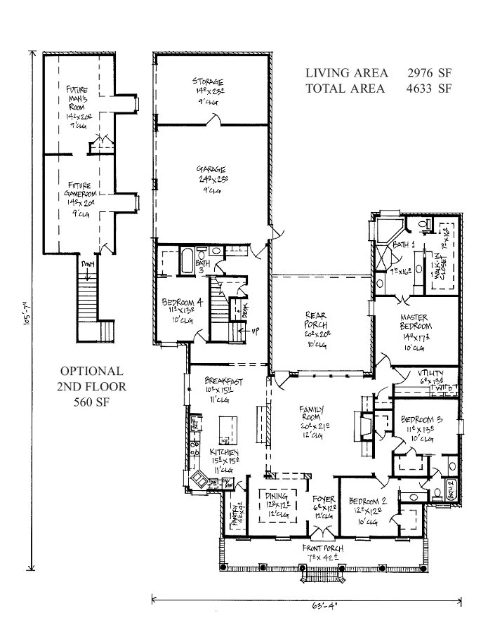 Harris | Kabel on small country house plans, kabel house plans, acadian house plans wide, hawaiian house plans, open floor house plans, cajun home floor plans, rv port home floor plans, cottage style open floor plans, acadian house plans designs, lebeau house floor plans, acadian heritage cottage, irish cottage floor plans, french country cottage floor plans, simple small house floor plans, small acadian style house plans, acadian house facades, large house plans, south louisiana house plans, simple open floor plans, interior home floor plans,