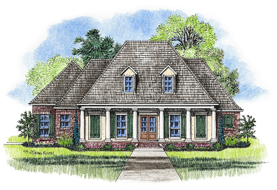Harris French Acadian House Plans Carport on southern living house plans, barn shaped house plans, acadian home plans, acadian style floor plans, french creole house plans, kabel house plans, french cajun house plans, contemporary house plans, 9 bedroom house plans, southern style house plans, new orleans style house plans, small colonial house plans, plantation house plans, authentic victorian house plans, quaint cottage house plans, english house plans, country southern house plans, cool small house plans, bungalow style house plans, bungalow cottage house plans,