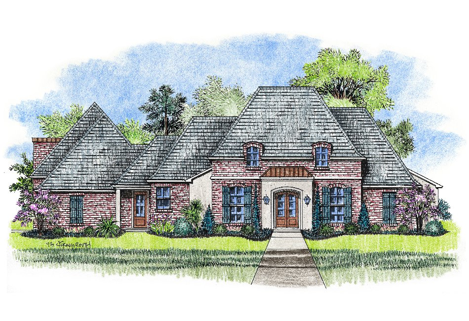 country french home designs. Kabel