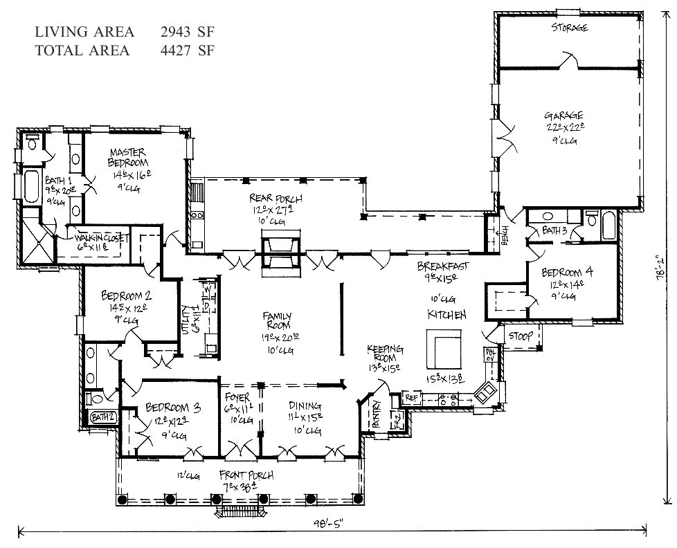 Mice | Kabel Acadian Style Home Floor Plans on small country house plans, kabel house plans, acadian house plans wide, hawaiian house plans, open floor house plans, cajun home floor plans, rv port home floor plans, cottage style open floor plans, acadian house plans designs, lebeau house floor plans, acadian heritage cottage, irish cottage floor plans, french country cottage floor plans, simple small house floor plans, small acadian style house plans, acadian house facades, large house plans, south louisiana house plans, simple open floor plans, interior home floor plans,